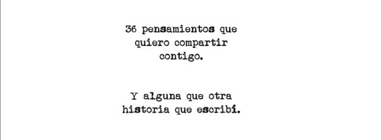 36-pensamientos