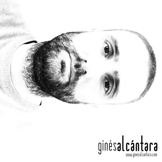 ginesalcantara
